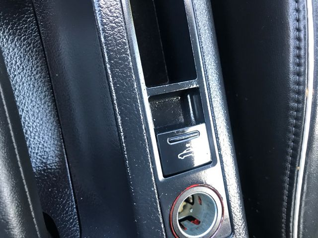 2005 Audi S4 QUATTRO CABRIOLET Leesburg, Virginia 35