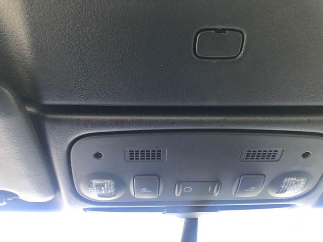 2005 Audi S4 QUATTRO CABRIOLET Leesburg, Virginia 36