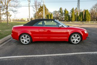 2005 Audi S4 6mo 6000 mile warrenty Maple Grove, Minnesota 9