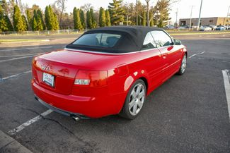2005 Audi S4 6mo 6000 mile warrenty Maple Grove, Minnesota 3