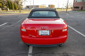 2005 Audi S4 6mo 6000 mile warrenty Maple Grove, Minnesota 6