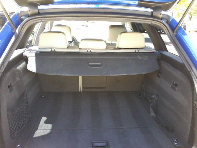 2005 Audi S4 San Antonio, Texas 15