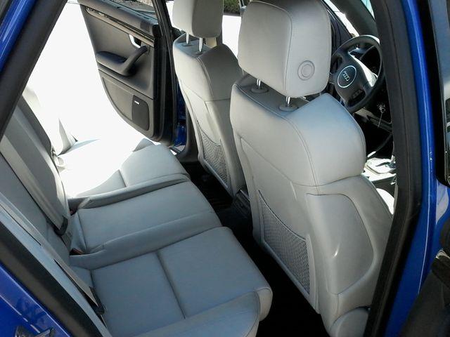 2005 Audi S4 San Antonio, Texas 16
