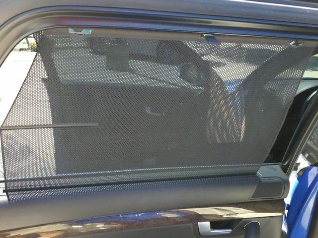 2005 Audi S4 San Antonio, Texas 19