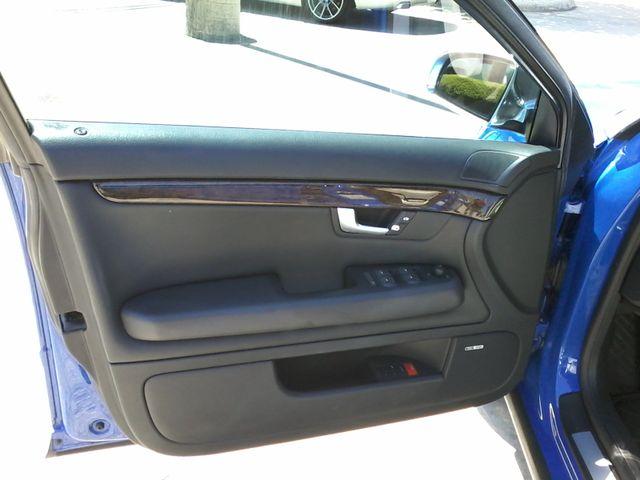 2005 Audi S4 San Antonio, Texas 20
