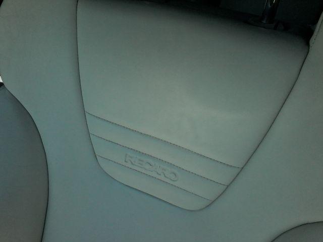 2005 Audi S4 San Antonio, Texas 33