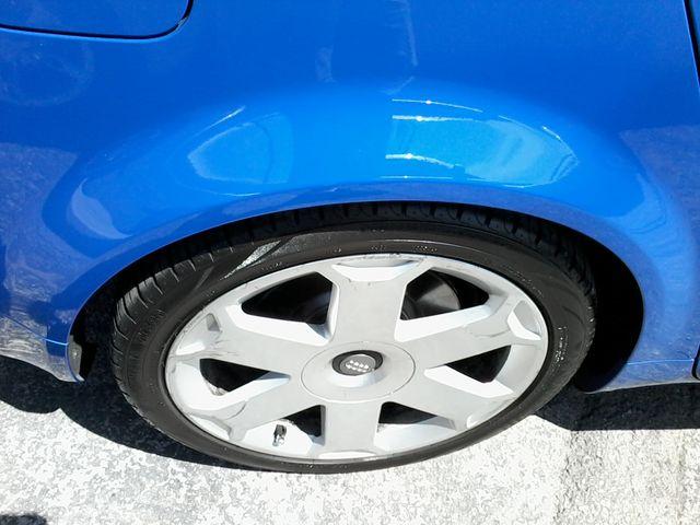 2005 Audi S4 San Antonio, Texas 36
