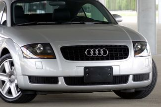 2005 Audi TT Coupe * AUTO * Premium Pkg * BOSE * Only 43k Miles Plano, Texas 16