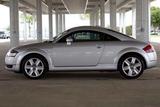 2005 Audi TT Coupe * AUTO * Premium Pkg * BOSE * Only 43k Miles Plano, Texas 3