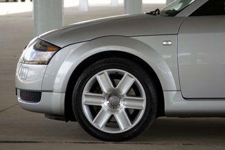 2005 Audi TT Coupe * AUTO * Premium Pkg * BOSE * Only 43k Miles Plano, Texas 26