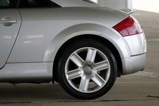 2005 Audi TT Coupe * AUTO * Premium Pkg * BOSE * Only 43k Miles Plano, Texas 27
