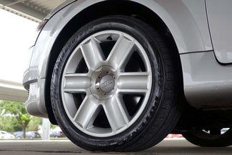 2005 Audi TT Coupe * AUTO * Premium Pkg * BOSE * Only 43k Miles Plano, Texas 30