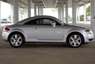 2005 Audi TT Coupe * AUTO * Premium Pkg * BOSE * Only 43k Miles Plano, Texas 2