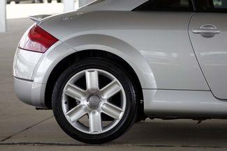 2005 Audi TT Coupe * AUTO * Premium Pkg * BOSE * Only 43k Miles Plano, Texas 24