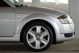 2005 Audi TT Coupe * AUTO * Premium Pkg * BOSE * Only 43k Miles Plano, Texas 25
