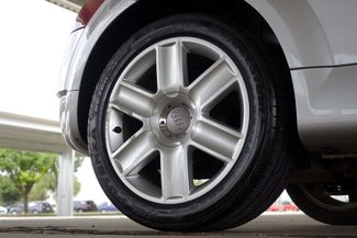 2005 Audi TT Coupe * AUTO * Premium Pkg * BOSE * Only 43k Miles Plano, Texas 32