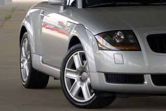 2005 Audi TT Coupe * AUTO * Premium Pkg * BOSE * Only 43k Miles Plano, Texas 18