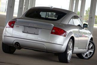 2005 Audi TT Coupe * AUTO * Premium Pkg * BOSE * Only 43k Miles Plano, Texas 4
