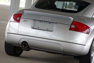 2005 Audi TT Coupe * AUTO * Premium Pkg * BOSE * Only 43k Miles Plano, Texas 22