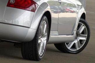 2005 Audi TT Coupe * AUTO * Premium Pkg * BOSE * Only 43k Miles Plano, Texas 20