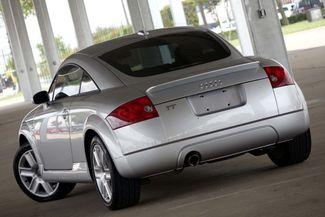 2005 Audi TT Coupe * AUTO * Premium Pkg * BOSE * Only 43k Miles Plano, Texas 5