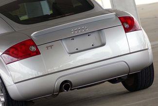 2005 Audi TT Coupe * AUTO * Premium Pkg * BOSE * Only 43k Miles Plano, Texas 23