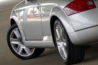 2005 Audi TT Coupe * AUTO * Premium Pkg * BOSE * Only 43k Miles Plano, Texas 21