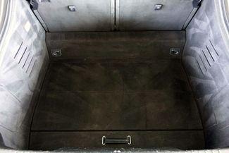 2005 Audi TT Coupe * AUTO * Premium Pkg * BOSE * Only 43k Miles Plano, Texas 36