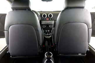 2005 Audi TT Coupe * AUTO * Premium Pkg * BOSE * Only 43k Miles Plano, Texas 9