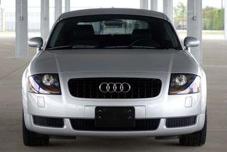2005 Audi TT Coupe * AUTO * Premium Pkg * BOSE * Only 43k Miles Plano, Texas 6