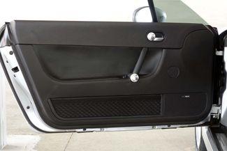 2005 Audi TT Coupe * AUTO * Premium Pkg * BOSE * Only 43k Miles Plano, Texas 34