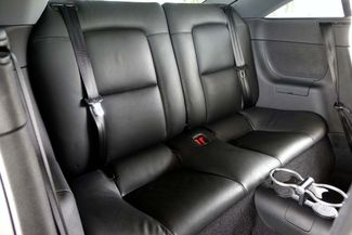 2005 Audi TT Coupe * AUTO * Premium Pkg * BOSE * Only 43k Miles Plano, Texas 12