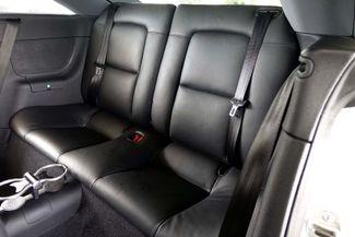 2005 Audi TT Coupe * AUTO * Premium Pkg * BOSE * Only 43k Miles Plano, Texas 13