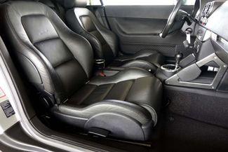 2005 Audi TT Coupe * AUTO * Premium Pkg * BOSE * Only 43k Miles Plano, Texas 11