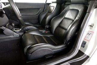 2005 Audi TT Coupe * AUTO * Premium Pkg * BOSE * Only 43k Miles Plano, Texas 10