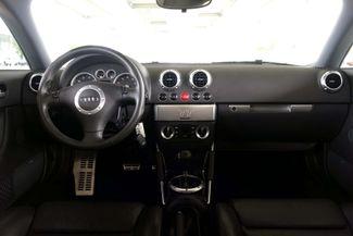 2005 Audi TT Coupe * AUTO * Premium Pkg * BOSE * Only 43k Miles Plano, Texas 8