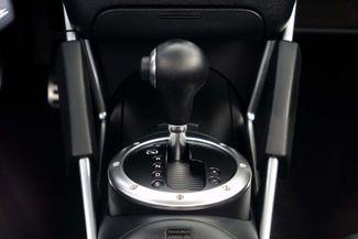 2005 Audi TT Coupe * AUTO * Premium Pkg * BOSE * Only 43k Miles Plano, Texas 15