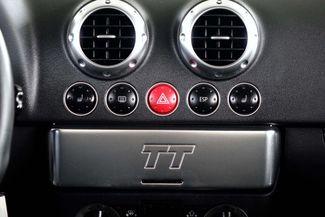 2005 Audi TT Coupe * AUTO * Premium Pkg * BOSE * Only 43k Miles Plano, Texas 14