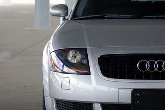 2005 Audi TT Coupe * AUTO * Premium Pkg * BOSE * Only 43k Miles Plano, Texas 28
