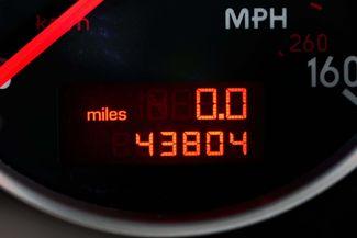 2005 Audi TT Coupe * AUTO * Premium Pkg * BOSE * Only 43k Miles Plano, Texas 40