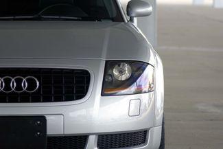 2005 Audi TT Coupe * AUTO * Premium Pkg * BOSE * Only 43k Miles Plano, Texas 29