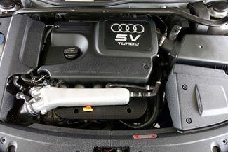 2005 Audi TT Coupe * AUTO * Premium Pkg * BOSE * Only 43k Miles Plano, Texas 38