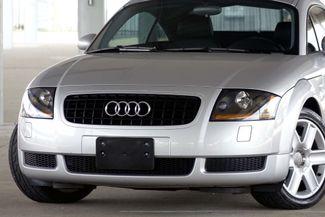 2005 Audi TT Coupe * AUTO * Premium Pkg * BOSE * Only 43k Miles Plano, Texas 17