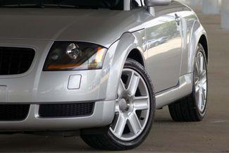 2005 Audi TT Coupe * AUTO * Premium Pkg * BOSE * Only 43k Miles Plano, Texas 19