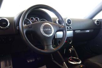 2005 Audi TT Coupe * AUTO * Premium Pkg * BOSE * Only 43k Miles Plano, Texas 42