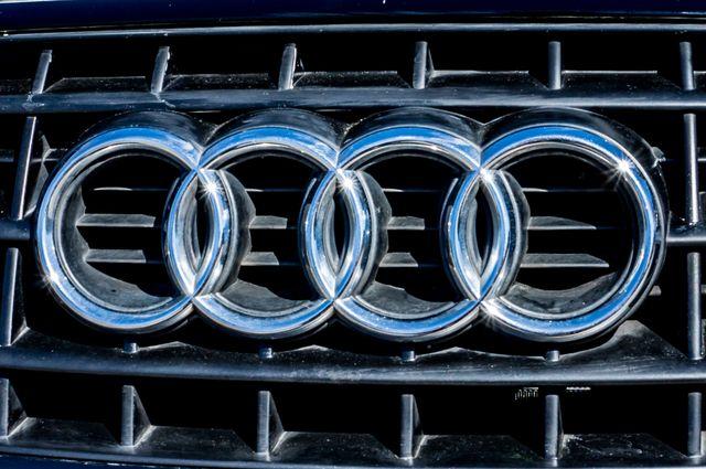 2005 Audi TT Reseda, CA 51