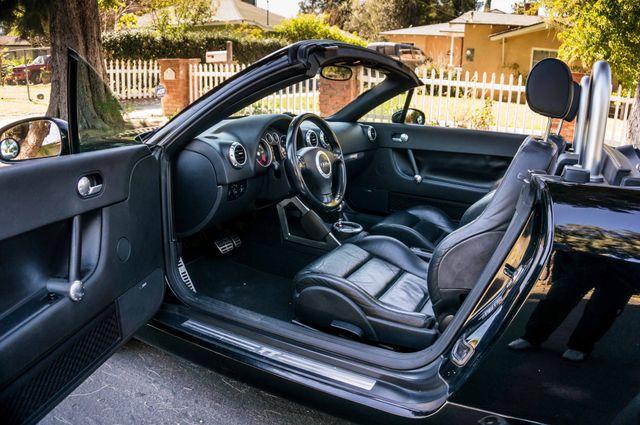 2005 Audi TT Reseda, CA 20