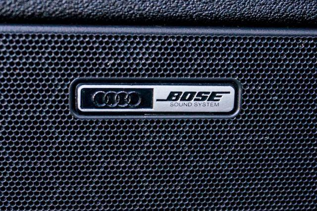 2005 Audi TT Reseda, CA 38