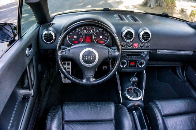 2005 Audi TT Reseda, CA 25