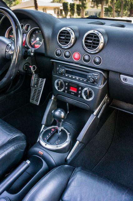2005 Audi TT Reseda, CA 26